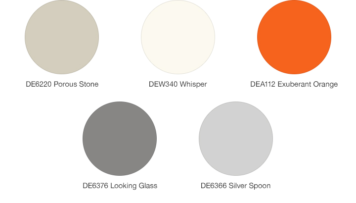 DE_SpecsSpaces_Swatches_APR-2016_1.jpg