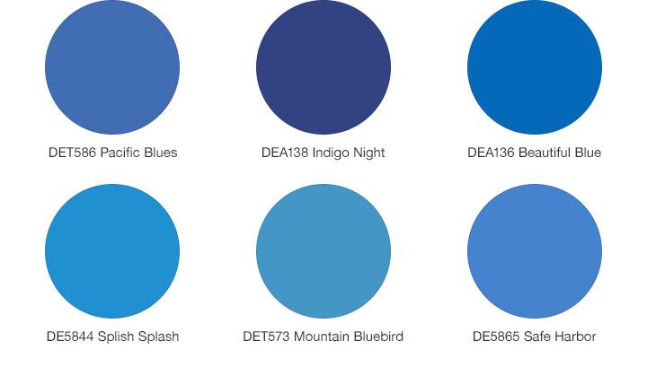 Bold-Blues_1.jpg