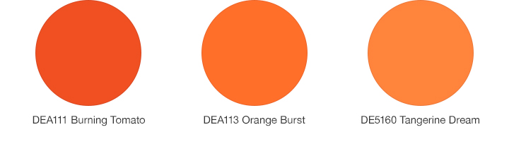 Exotic-Orange_1.jpg