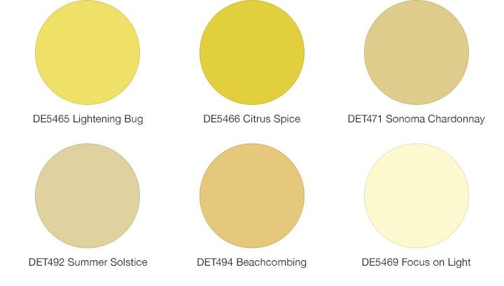 Sunny-Yellow_1.jpg