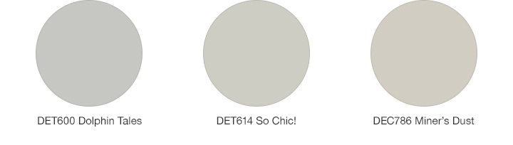 Soft-Gray_1.jpg
