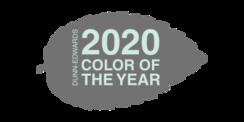 De 2020 coty logo leaf gray 01 f