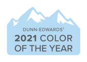 Wild blue yonder logo