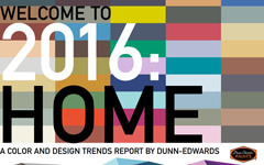 Regular 2016 trends title page