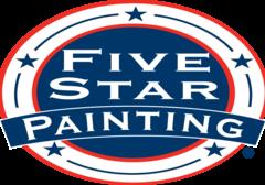 FIVE STAR PTG OF WOODLAND HILLS