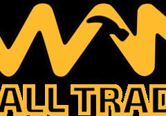 Regular logo color