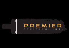 Regular ppoc logo final