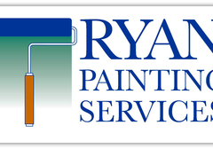 Regular ryanpainting logo cropshadow