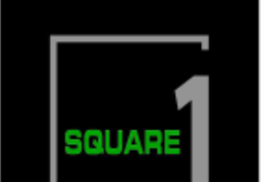 SQUARE 1 PAINTING, LLC