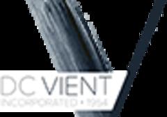 Regular dcv logo 106h