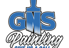 GNS PAINTING