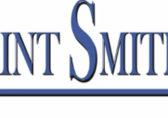 Regular paintsmith logo