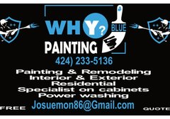 WALLWORX PAINT CO.