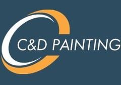 C & D PAINTING, INC