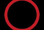 Thumbnail hess logo 2