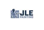 Thumbnail jle painting 2 rev3