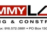 Thumbnail logo 2013