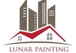 Thumbnail lunar logo