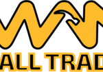 Thumbnail logo color