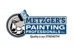 Thumbnail metzger painting logo