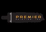Thumbnail ppoc logo final