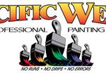Thumbnail pacwest logo