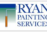 Thumbnail ryanpainting logo cropshadow