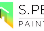 Thumbnail speekpainting logo horiz