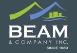 Thumbnail beam
