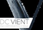 Thumbnail dcv logo 106h