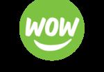 Thumbnail green wow retina logo