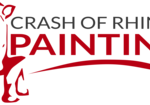 Thumbnail horizontal logo
