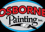 Thumbnail osborne painting logo inc 817