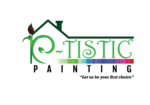 Thumbnail rtistic logo