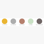 Thumbnail de specsspaces color of year 2017 swatches palette 7