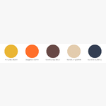 Thumbnail de specsspaces color of year 2017 swatches palette 8