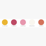Thumbnail de specsspaces color of year 2017 swatches palette 9
