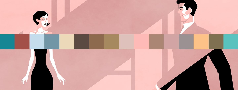 Regular de homepg 2019 color 1440x550 poeticpassage