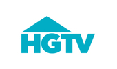Regular regular hgtv