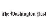 Regular the washington post