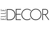 Regular elle decor logo
