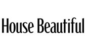 Regular house beautiful logo 170x100
