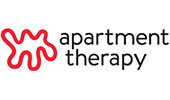 Regular apartment therapy logo 170x100