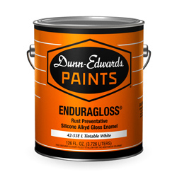 Enduragloss 1g
