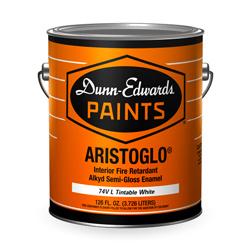 aristoglo