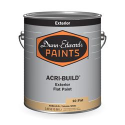 acri build