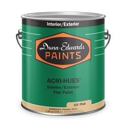 acri-hues-exterior-paint