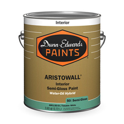 aristowall