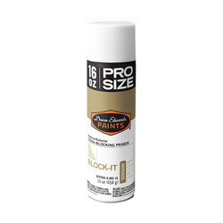 block-it-aerosol-16oz