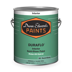 duraflo-interior-waterborne-alkyd-paint